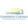 Godspeed Cartage - Godspeed Cartage artwork