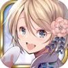 ������ [����� RPG] App Icon