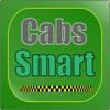 CabsSmart UK Wiki