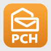 The PCH App - Win Real Money