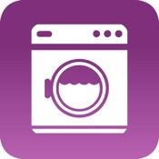 100 Tipps für deine Wäsche PRO