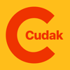 Sky Media Inc. - Cudak Cam - Instant Quick Snap  artwork
