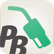 Prezzi Benzina - Diesel Gpl Metano