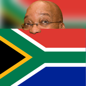 Sa Political Stickers app review