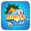 download Bingo Blitz - BINGO & SLOTS