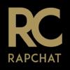 Rapchat: Rap Maker & Studio