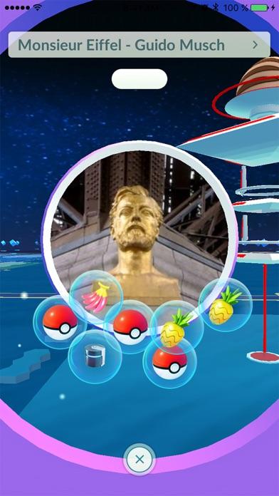 download Pokémon GO apps 1