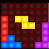 mourad karroum - Blocked Puzzle lite  artwork