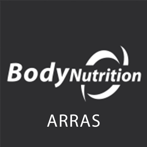 Body Nutrition Arras