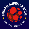 Indian Super League Official