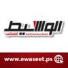 Waseet Palestine