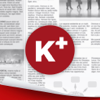 Kiosko y más - prensa digital