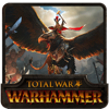 Total War: WARHAMMER - Feral Interactive Ltd