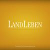 LandLeben - Zeitschrift