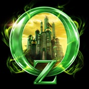 Oz: Broken Kingdom™