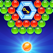 Bubble Whirl : Bubble Shooter Spinner