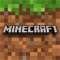 download Minecraft