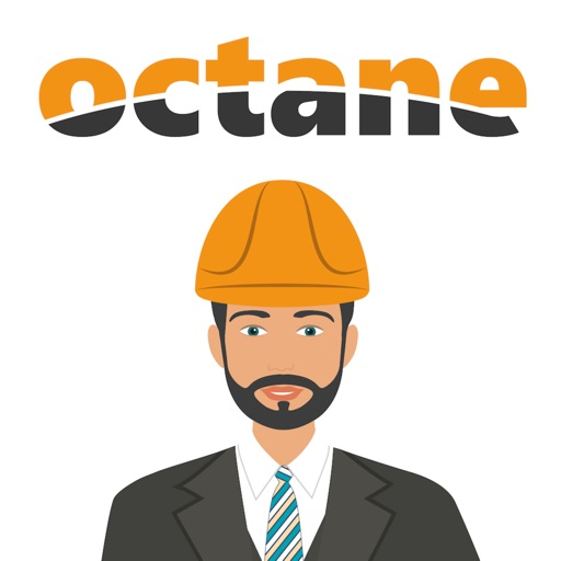 Octane workshop