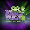98.3 The Key - Tri-Cities (KEYW) Wiki