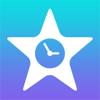 Countdown Star (Keine Werbung)