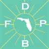Daytona Beach Free Parking