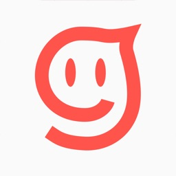 application iphone pour rencontres