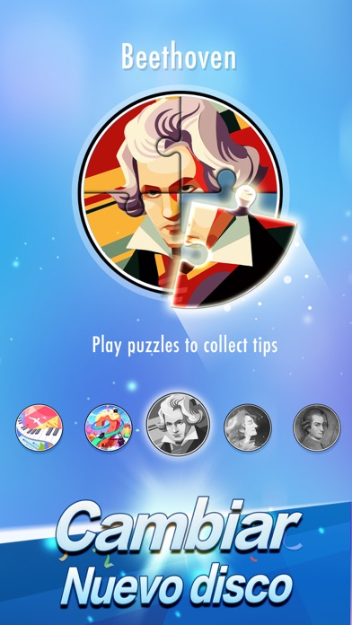 download Piano Tiles 2™ apps 2