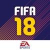 EA SPORTS™ FIFA 18 Companion