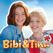 Bibi & Tina Puzzle-Spaß