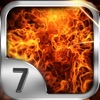 3D Themer FREE HD - Retina Wallpaper, Themes and Backgrounds for IOS 7