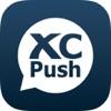 XC-Push