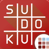 Fantastic Sudoku Puzzle Games Wiki