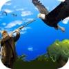 Bird Hunting Season 3D: Real Sniper Shooting 2017