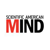 Scientific American Mind app review