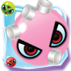 bubbly funny : bubble shooter match puzzle Wiki