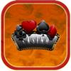 Amazing Casino Play Slots - Amazing Girl Slots Wiki