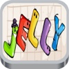 Jelly Doods Puzzle