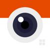 Retrica - Selfie Camera with Filter, Sticker & GIF