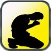Como Orar: Oraciones, Padre Nuestro-Musica Religio