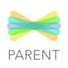 Seesaw Parent Access