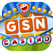 GSN Casino: Slot Machines, Bingo, Poker Games