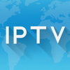 IPTV World: Watch your favorite TV channels
