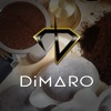 Di Maro app free for iPhone/iPad