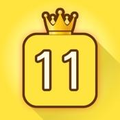 Make11