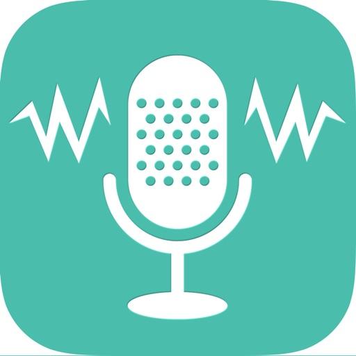 使用这个音频修改器来变形你的语音,并产生一个