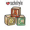 Baby by Rachel Ryle Wiki