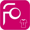 Fashion Focus T-Shirt