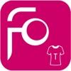 Fashion Focus T-Shirt