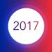 Élection 2017