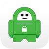 Private Internet Access VPN - Unblock the Web